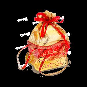 Комбинированная упаковка «Сани»